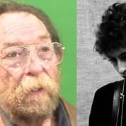 Bob Johnston, producteur de Bob Dylan et de Leonard Cohen, est mort