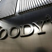 Moody's ne croit pas aux promesses budgétaires de la France
