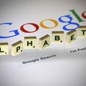 Google a baissé de 35% ses impôts payés en France