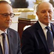 Syrie : l'incompréhensible politique étrangère de la France
