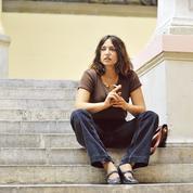 La Belle Saison : Izïa Higelin change de musique