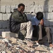 Le témoignage d'un père de migrant, «désemparé» et impuissant