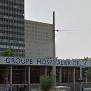Prison ferme pour l'agresseur d'une infirmière aux urgences de Marseille