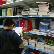 Le montant de l'allocation de rentrée scolaire inchangé par rapport à 2014