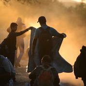 Migrants : traiter le problème à la racine