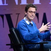 BuzzFeed lève 200 millions de dollars auprès de NBCUniversal