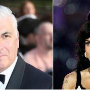 Le père d'Amy Winehouse fait une nouvelle révélation sur sa fille