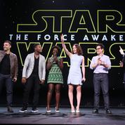 Star Wars ,pilier de la stratégie de croissance de Disney