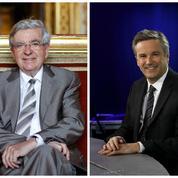 Rapprochement Chevènement/Dupont-Aignan : l'union des souverainistes en marche