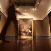 La nomination d'étrangers à la tête des musées italiens crée la polémique