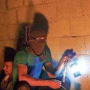 Après l'attaque de Douma, les Palestiniens redoublent de vigilance