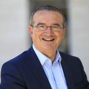 Hervé Mariton: «Ce choix fait peser un danger considérable»