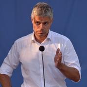 Régionales : le MoDem pris de court par l'accord de son candidat avec Wauquiez