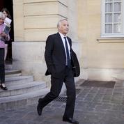 Le Foll, Germain, Vidalies... qui a le meilleur profil pour remplacer Rebsamen au Travail?