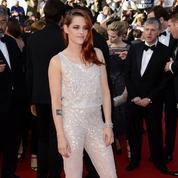 Kristen Stewart : «Je n'apprécie pas les films d'action»