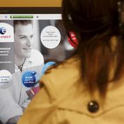 François Rebsamen voudrait supprimer les SMS de rappel aux chômeurs