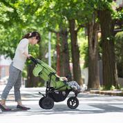 Quelles sont les villes où les baby-sitters sont les plus chères ?