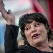 Une eurodéputée EELV veut une primaire pour sortir du «duo mortifère» Duflot-Placé