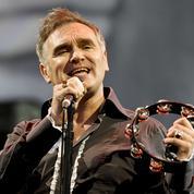 Morrissey : «Les Smiths, c'était bien que ça se termine»