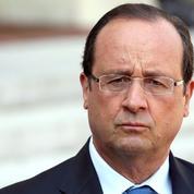 Baisse d'impôts «quoi qu'il arrive» : l'insoutenable légèreté de François Hollande
