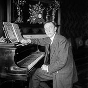 Moscou cherche à rapatrier les restes de Rachmaninov, inhumé à New York