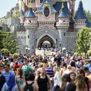 Tourisme: ruée sur les parcs de loisirs