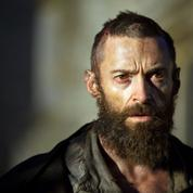 Hugh Jackman dans L'Odyssée du réalisateur de Hunger Games