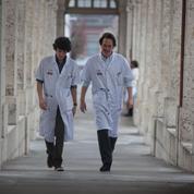 Agression à l'hôpital public : «Il faut dire clairement que l'islam radical gagne du terrain»