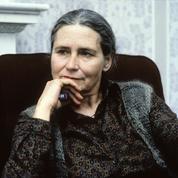 Doris Lessing, Prix Nobel de littérature surveillé par le MI6