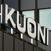 La mutation de Kuoni rebat les cartes en Europe