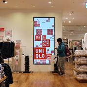 Au Japon, Uniqlo offre une semaine de quatre jours à ses salariés
