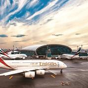 A380, le nouveau conquérant des airs