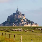 La Normandie et ses mille lieux magiques
