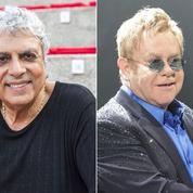 Enrico Macias, Elton John, Morrissey... Les phrases choc de la semaine