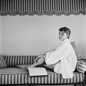 Audrey Hepburn sous toutes les coutures