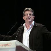 Régionales: Jean-Luc Mélenchon critique l'attitude «sectaire» des écologistes