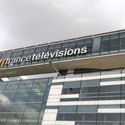 France Télévisions : faire du pire job du PAF, un job normal