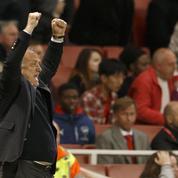 L'entraîneur de Sunderland met tous ses joueurs en vente
