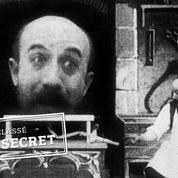 L'histoire secrète des effets spéciaux au cinéma