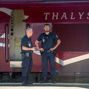 Attaque du Thalys: quelles conséquences économiques pour la SNCF?