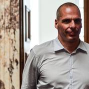 Pour Varoufakis, il est urgent de «rétablir» la démocratie en Europe