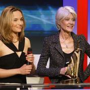 Hélène Grimaud et Françoise Hardy, sans faux accords