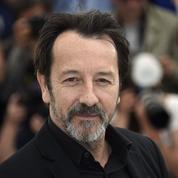 Jean-Hugues Anglade: «Je vais faire une cure de films à Angoulême»