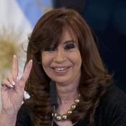 L'Argentine restitue 4000 pièces archéologiques volées