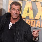 Mel Gibson accusé d'avoir agressé une photographe à Sydney
