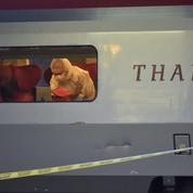 Thalys : le combat inégal entre un fantasme et une réalité ingrate ?