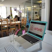Airbnb va collecter la taxe de séjour pour le compte des mairies françaises