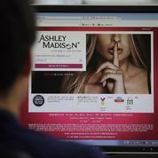 Le piratage d'Ashley Madison prend une tournure dramatique