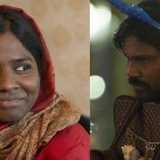 Les acteurs de Dheepan vont jouer ensemble dans un film indien