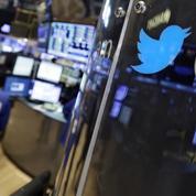 Google intègre les tweets à ses résultats de recherche sur ordinateur